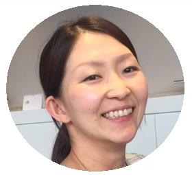 ソレール 滋子(臨床心理士)