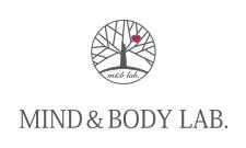 MIND&BODY LAB.